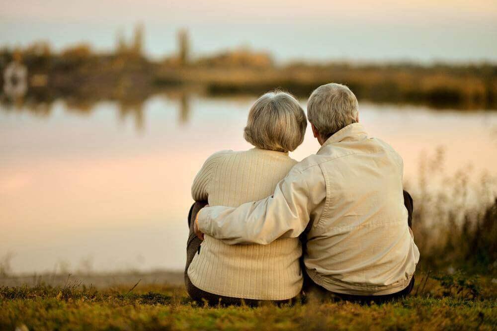 pareja-de-ancianos